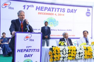 hepatitis_day_celebration